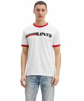 c69cc8cc LEVIS