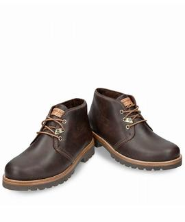 BOTA PANAMA C18 NAPA BROWN / MARRON